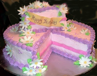 Birthday Cake Images With Name Aman : Online Wallpapers Shop: Happy Birthday Cake Pictures ...