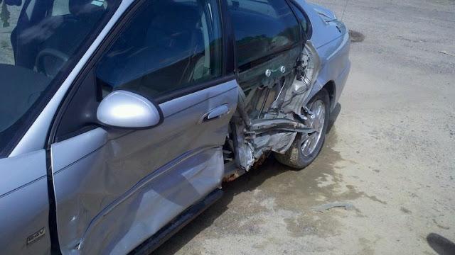 Bajaj General Insurance Motor Vehicle Solution
