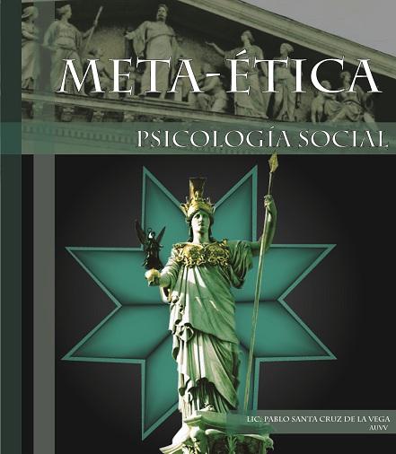 http://es.scribd.com/doc/103614717/Metaetica-y-Psicologia-Social