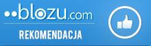 blozu.com