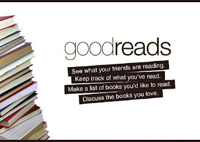 Goodreads - View my profile