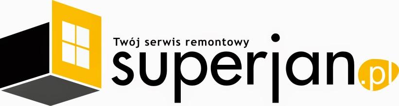 Firma remontowa Trójmiasto, Rumia, Reda, Wejherowo