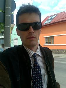 PETIŢIE Depusa către Consiliul Local Târgu Mureş 19.05.2011