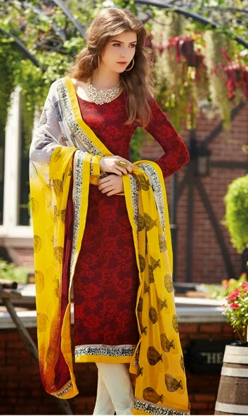 Cool Rajasthani Clothes Rajasthani Dresses Rajasthani Traditional Colorful