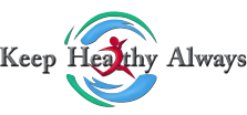 KEEPHEALTHYALWAYS.COM - Reliable Health Advice and Remedies