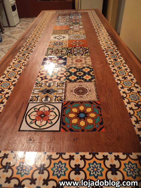 Blog vera moraes decora o adesivos azulejos papelaria personalizada templates para - Azulejos grandes ...