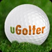 Ufone-Golf