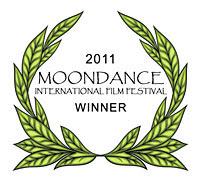 Moondance Festival 2011