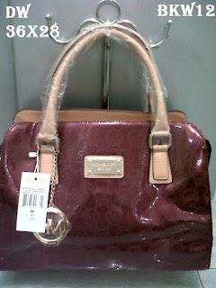 tas wanita branded murah terbaru
