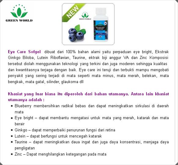 http://tradisionalskleritisobat.blogspot.co.id/2015/09/pengobatan-tradisional-skleritis.html