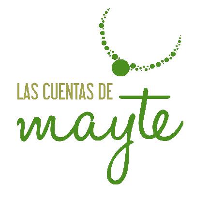 Las cuentas de Mayte