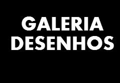 GALERIA DE DESENHOS A LAPIS