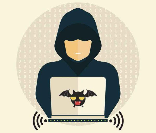 How Vulnerable Is Your Home To Hackers?