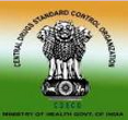 Office Assistant, DEO, Technical Data Associate CDSCO Recruitment 2013