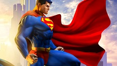 http://www.aluth.com/2014/03/superman-eyes.html