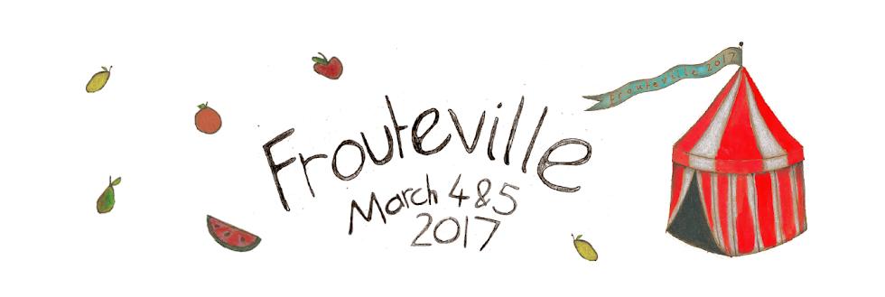 frouteville