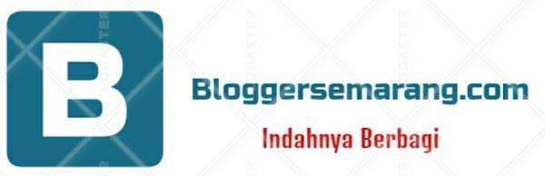 bloggersemarang.com