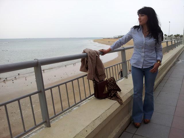 playa+de+chipiona
