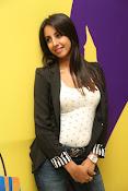 Sanjjana new glam pics-thumbnail-3