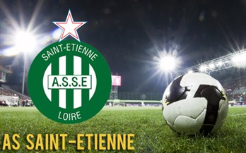Saint-Etienne against its limits?