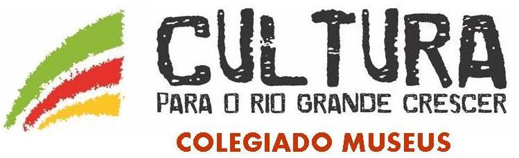 Colegiado Museus - Plano Estadual de Cultura 2012-2022