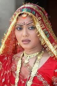 Rinku Ghosh to promote Green Durga Puja in Jharkhand and Bihar