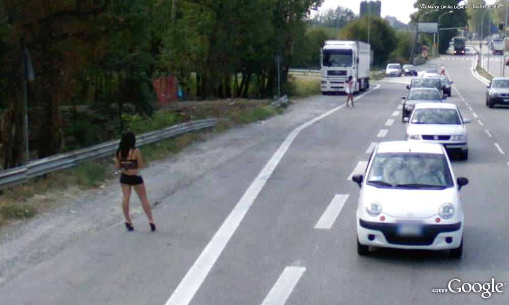 Prostituee neuilly sur marne