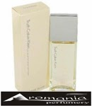 CALVIN KLEIN TRUTH WOMEN AROMANIA PARFUME