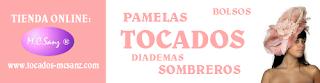 www.tocados-mcsanz.com