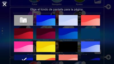 http://4.bp.blogspot.com/-qpBbD4974pM/T23k3CTSdrI/AAAAAAAAB-s/LrsrdJkhz9M/s400/2012-03-02-164936.jpg