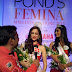 Ponds Femina Miss India Indore 2013 Winner