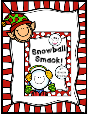 http://www.teacherspayteachers.com/Product/Snowball-Smack-1002830