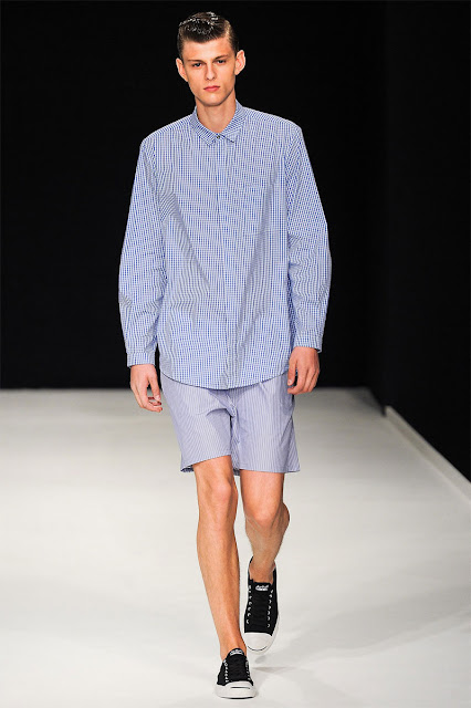 Richard+Nicoll+Menswear+Spring+Summer+2014+%252820%2529.jpg