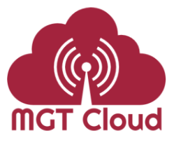 MGT Cloud Accounting