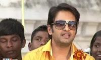 Santhanathin Sirippu Pongal – 15-01-15