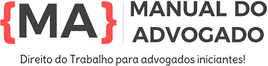 { Manual do Advogado }