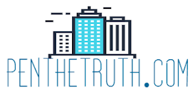 Pen The Truth is a Gospel blog Filled with Daily devotionals,bible study and Christian articles