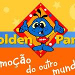 Golden Park - Parque de Divers�es em S�o Lu�s do Maranh�o