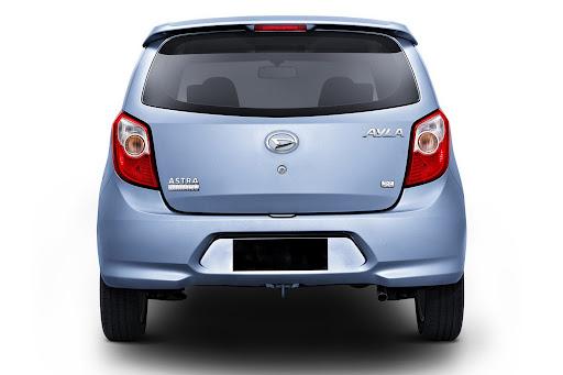 Info Harga Mobil Terbaru Dan Spesifikasi 2013: Daihatsu ...