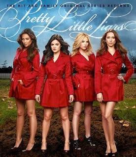 تحميل ومشاهدة مسلسل Pretty Little Liares Season 4 Online الموسم الرابع  كامل مترجم اون لاين Pretty+little+liars+04
