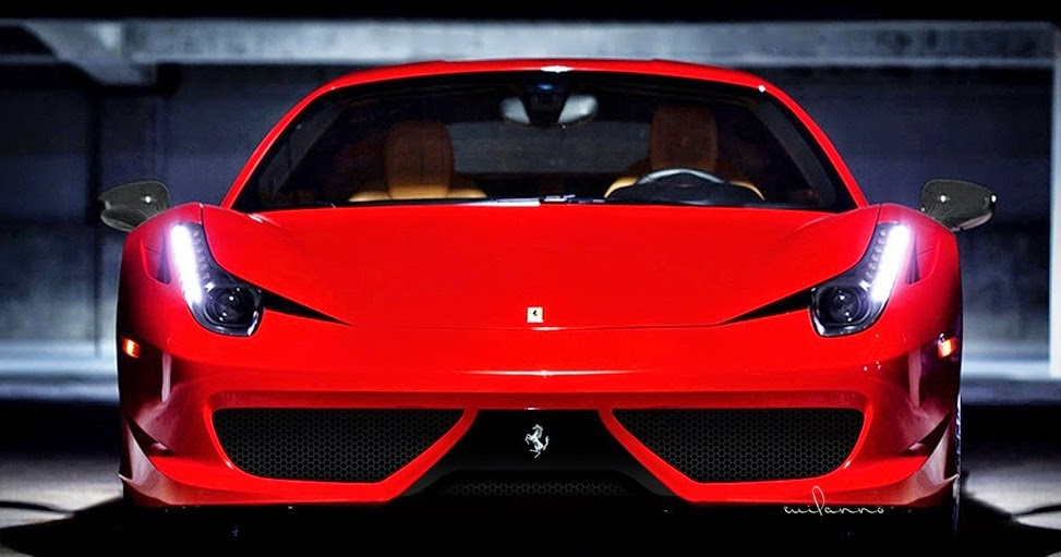 marketing strategies of ferrari Ferrari, for example, is a brand which is positioned in the prestige segment  it  should be clearly defined in the marketing plan and will have an.