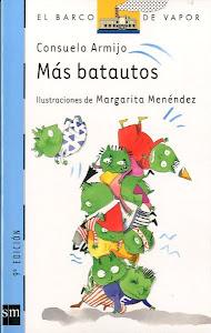 MÀS BATAUTOS