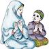 Agar Chahte Ho K Ap Ki Bivi Apki Aulad Wafadar Rahy - Quran Pak Ki Duain