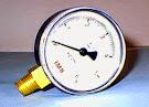 NR 13 - Segurança na Operação com Caldeiras e Vasos de Pressão