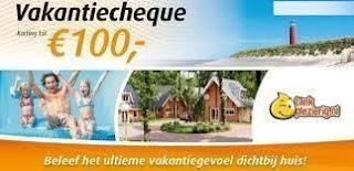 www.vakantiegevoel.nl/bakkersactie