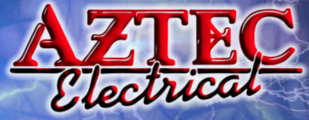 Favorite Electrician In Medford: Five Reasons