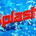 Αποκαλυπτικό: Πότε κάνει πρεμιέρα το SPLASH;