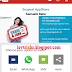 Earn unlimited snapdeal cash from appshare programe | earn 50 +unlimited sd coupan