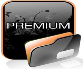 oron premium link generator