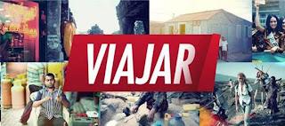 Ver Canal Viajar onliney gratis las 24h por internet en vivo